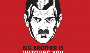 big-brother-is-watching-you