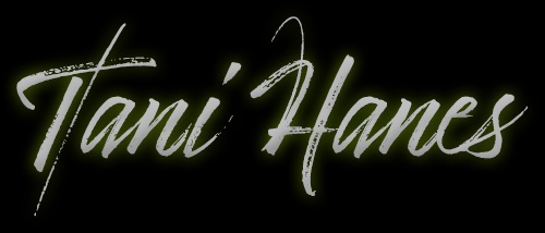 Tani Hanes